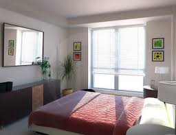 Large Mirror Size Minimalist Design Small Inspirations And Queen Bed In Bedroom