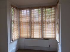 How Much Are Blinds For A House Wide Slat Metal Venetian Blinds Installed In An Office In Burgess