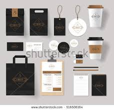free packaging template vector download free vector art stock