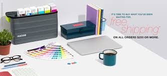 What Is The Color Of 2017 by Pantone Pantone Color Products And Guides For Accurate Color