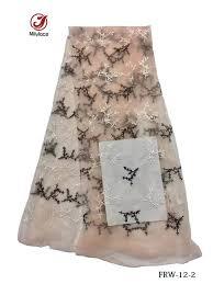 tulle wholesale milylace tulle lace fabric wholesale price lace