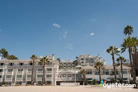 fairmont miramar hotel u0026 bungalows oyster com review