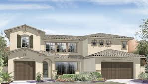 ryland homes floor plans charleston sc