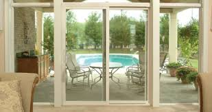 Vinyl Patio Door Patio Doors Sliding Patio Doors Glass Doors Chion