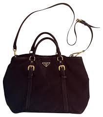 prada pvc handbags bags for ebay prada shoulder bags ebay