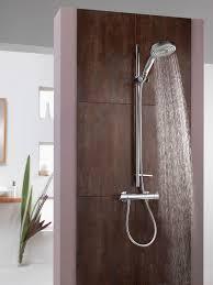 100 low pressure bath shower mixer traditional bath taps uk low pressure bath shower mixer hiquxt shower mixer showers aqualisa