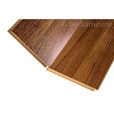 eligna walnut plank u1011u laminate flooring