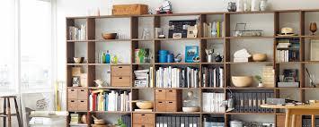 20 kitchen design colour muji interior advisor service muji