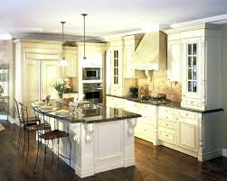 sears kitchen cabinet refacing cabinet refacing costs sears kitchen cabinets sears kitchen cabinet