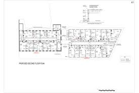 plan42 nottingham whiteley mill carlton design