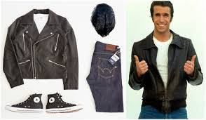 Halloween Clothes Easy Men U0027s Halloween Costumes The Idle Man