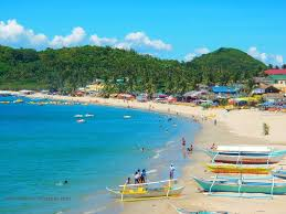on the spot puerto galera a detailed guide to white beach pg