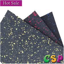 3m rubber floor mat 3m rubber floor mat suppliers and
