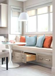 ikea benches with storage bench seating kitchen upsiteme seating storage bench bench seating