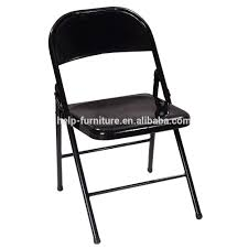 50 chairs folding floor chair folding floor chair suppliers and
