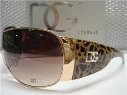 نظارات للبنات من ديور 2012 - صور نظارات ديور بناتي 2012 - نظارات ديور 2013 - احدث نظارات Dior 2013 images?q=tbn:ANd9GcR8WQYC4pU6h4l7kE8DqwBYjmGKDjZt6PIIk5aBxkERHepAuLYAbw