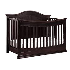 Mini Crib With Mattress by Bedroom Appealing White Babyletto Grayson Mini Crib With Wheel