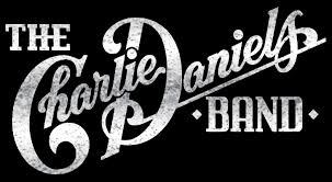 homepage the charlie daniels band