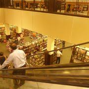Barnes Noble San Mateo Barnes U0026 Noble 152 Photos U0026 133 Reviews Bookstores 1150 El