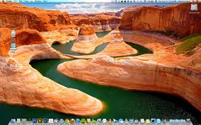 retina macbook pro wallpapers group 78