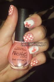 154 best a special occasions nail art images on pinterest make