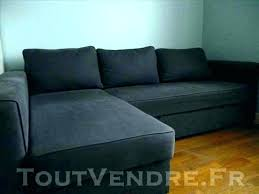 recouvrir canap d angle canape d angle ikea comment recouvrir un canapac plaid canapac d