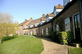 Holiday Cottages Isle Of Wight by New Self Catering Holiday Cottages To Rent On The Isle Of Wight