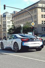 bmw sports car models best 25 bmw i8 2015 ideas on bmw cars bmw i8 and