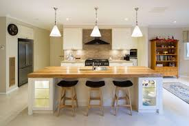 Timber Kitchen Designs by Timber Tones In The Kitchen The Kitchen Design Centre