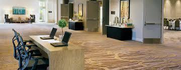 San Diego Laminate Flooring Hotéis Em Mission Valley U2013 Doubletree Hotel San Diego
