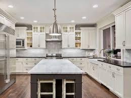 newest kitchen ideas kitchen home plans
