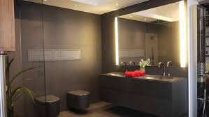 Richmond Bathrooms Luxury Bathrooms London Akioz Com