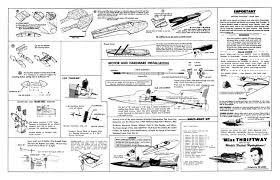 plans for dumas short stuff fits cox 049 1 2a size dumas boat club page 19 rcu forums