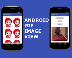 imageview android android gif image view