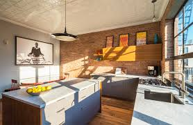 Cool Fresh Colored Bedrooms Core Architect by Urban Pioneering Urban Pioneering Architecture Dpc