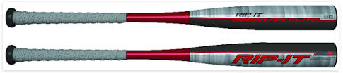 rip it bats 2015 flex bbcor the lightest bbcor bat bbcor baseball