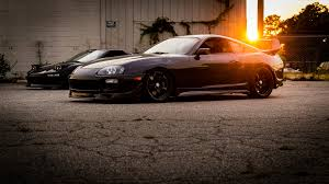 stanced supra wallpaper toyota supra hd wallpapers