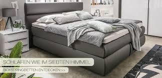 Schlafzimmer Komplett In Hamburg Möbelhaus Brümmerhoff Möbel U0026 Küchen Lüneburger Heide