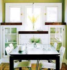 Built In Cabinets In Dining Room 29 Best Built In China Images On Pinterest Kitchen China