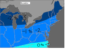 Boston Snow Total Map by Light In The Storm Past Snow Totals New Jersey
