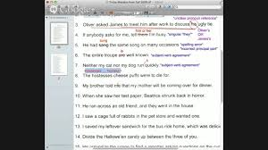 english writing paper advanced english writing grammar tricky mistakes youtube