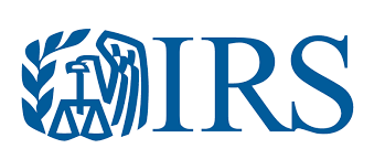 Irs Tax Estimate Forms by Payments Revenue Service