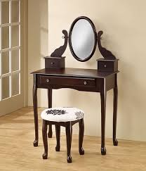 2 Piece Vanity Set 30 Best Vanity Set Images On Pinterest Bedroom Suites Dining