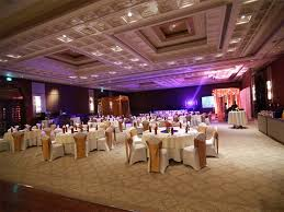 wedding halls wedding venues in chennai smweddingplanners