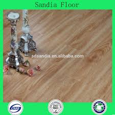 Ac3 Laminate Flooring Chinese Oak Wood Flooring Chinese Oak Wood Flooring Suppliers And