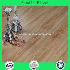 Laminate Flooring Factory Chinese Oak Wood Flooring Chinese Oak Wood Flooring Suppliers And