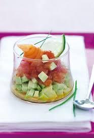 cuisine minceur 405 best cuisine minceur images on