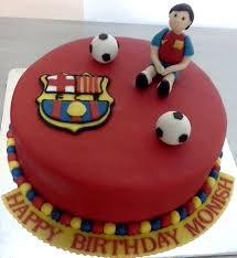 online customized cakes miras dialacake theme cakes wedding