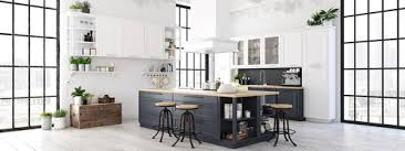 ikea kitchen cabinets on wheels the best ikea kitchen carts decor tips