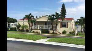 mobile homes for sale in west palm beach fl 33409
